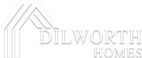 Dilworth Homes Builders Kelowna