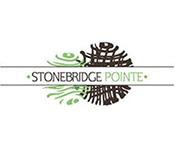 Stonebridge Pointe