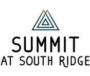 Summit at South Ridge