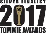 Tommie Award – Silver Finalist – 2017