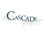 Cascade Pointe