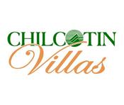 Chilcotin Villas