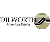 Dilworth Mountain Estates