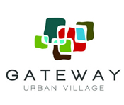 Gateway Urban Village