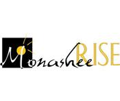 Monashee Rise