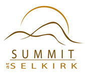 Summit at Selkirk