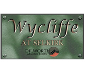 Wycliff at Selkirk
