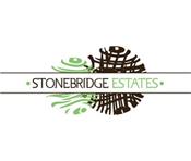Stonebridge Estates