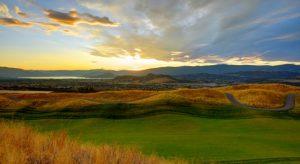 TGR Evening Vista