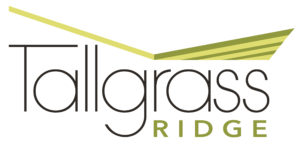 Tallgrass Ridge