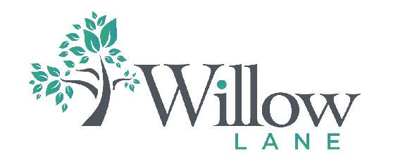 Willow Lane