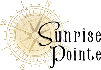 Sunrise Pointe
