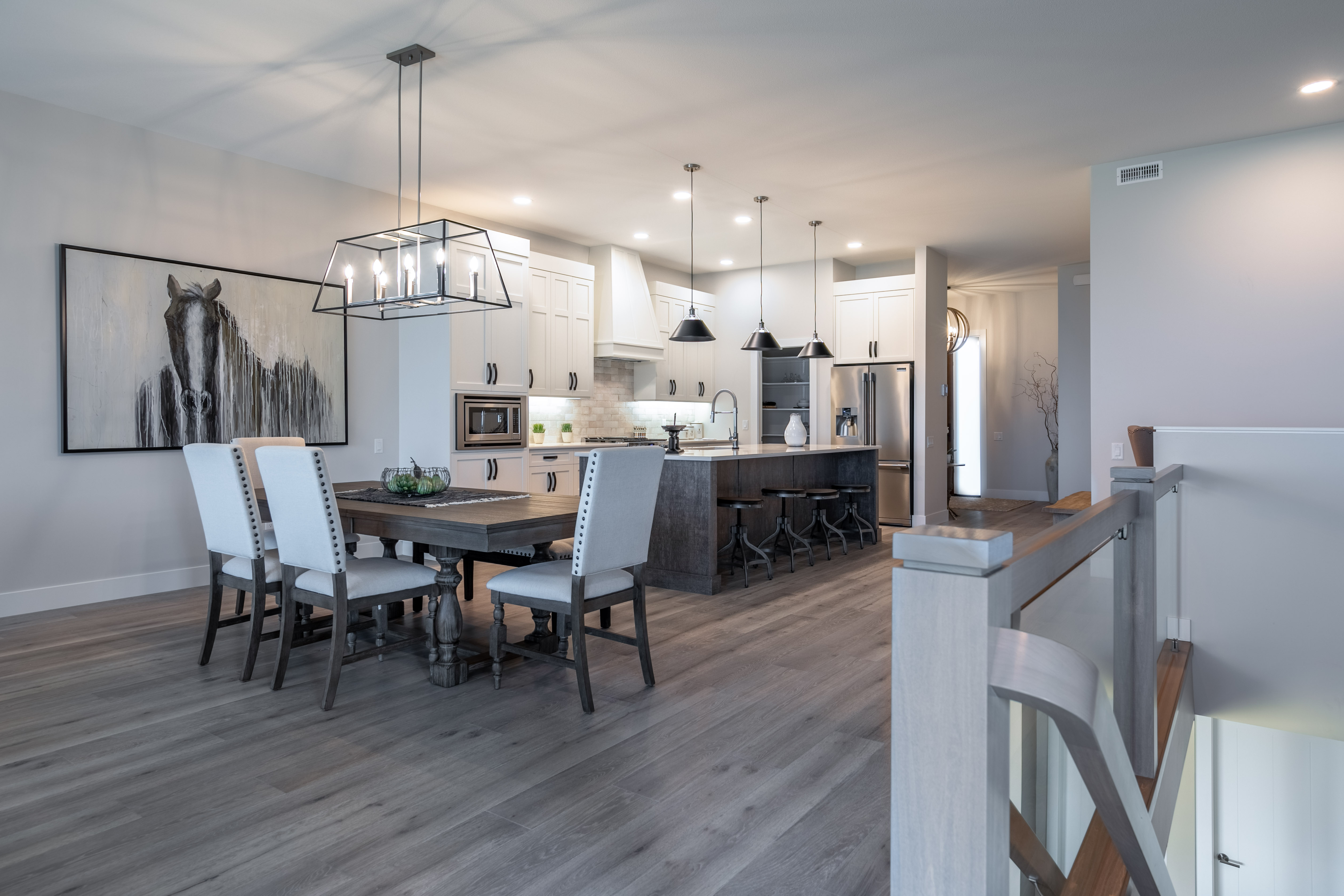 5 Expert Tips on Building Your Dream Home