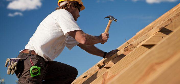 Straight Talk From an Okanagan Builder