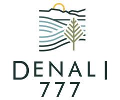 Denali 777 on Dilworth Mountain