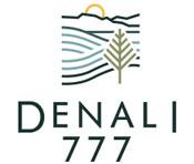 Denali 777