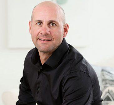 Mark Sweeney