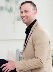 Derrick Sobotka