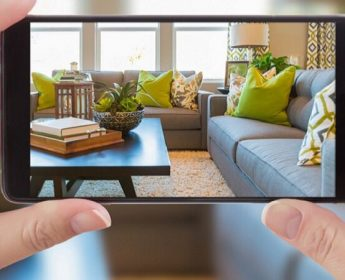 6 ways to get the most out of your virtual home tours
