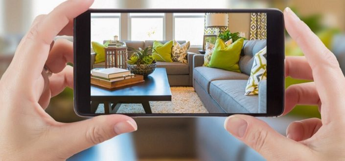 6 ways to squeeze the most out of your virtual tours