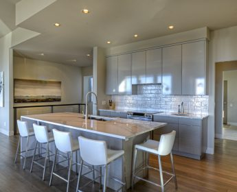 Top 5 Tips for Making the Most out of Your Kitchen
